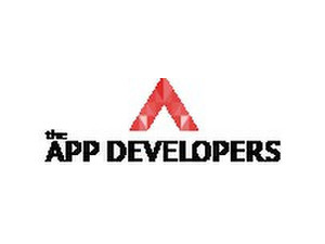 The App Developers - Language software