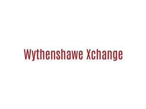 Wythenshawe Xchange - Mobile providers