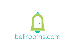 Bellrooms Ltd - Rental Agents