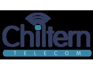 Chiltern Telecom - Mobile providers
