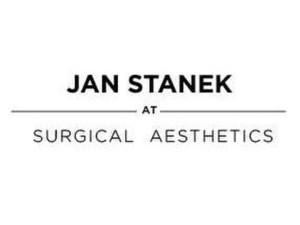 Jan Stanek Surgical Aesthetics - Cosmetic surgery