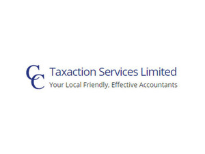 C & C Accountancy & Taxation Services Limited - Personal Accountants