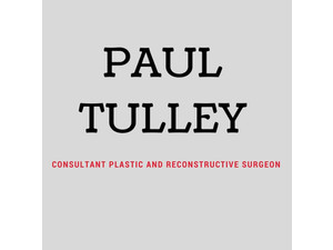 Paul Tulley Plastic Surgery - Cosmetic surgery