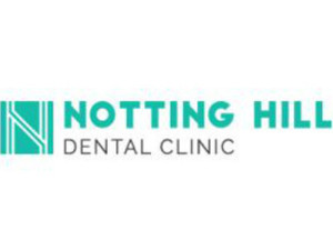 Notting Hill Dental Clinic - Dentists