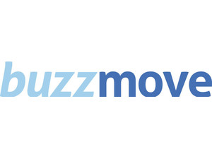 Buzzmove - House Removals Service - Relocation services
