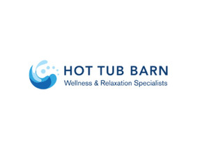 Hot Tub Barn - Swimming Pool & Spa Services