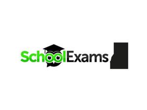 Schoolexams.co.uk - Coaching & Training