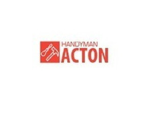 Handyman Acton - Carpenters, Joiners & Carpentry