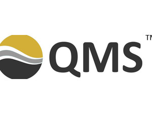 Quality Management Systems Ltd - Building Project Management