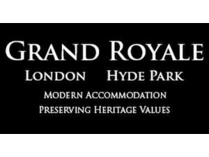 Grand Royale London Hyde Park - Travel sites