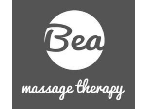 Bea sports massage - Beauty Treatments
