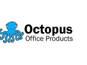 Octopus Office Products - Office Supplies
