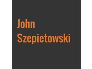 John Szepietowski - Lawyers and Law Firms