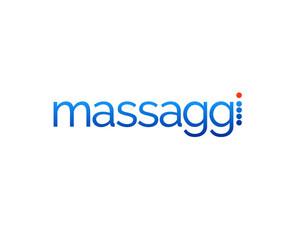 Massaggi - Spas
