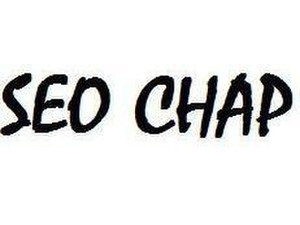 SEO Chap Cornwall - SEO Agency in Truro Cornwall - Marketing & PR