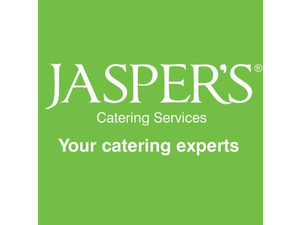 Jaspers Online - Food & Drink