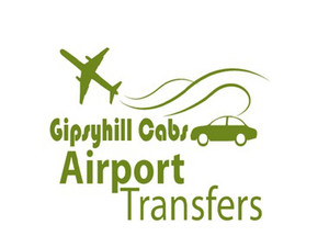 Gipsy Hill Cabs Airport Transfers - Taxi Companies