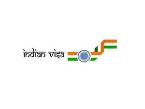 India Visum - E-tourist Visa for India online - Travel sites