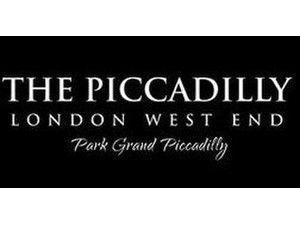 The piccadilly London West End - Hotels & Hostels
