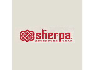 Sherpa Adventure Gear - Clothes