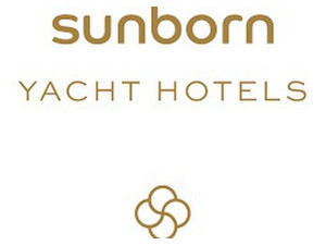Sunborn London - Hotels & Hostels
