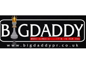 Bigdaddypr - Advertising Agencies