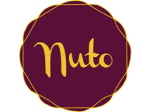Nuto Snacks - Food & Drink