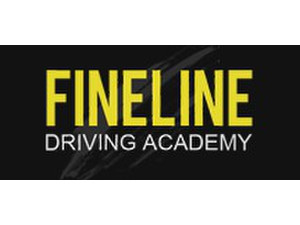 Fineline Driving Academy - Driving schools, Instructors & Lessons