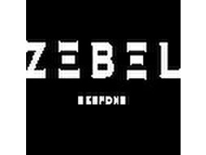 Zebel Bespoke - Clothes