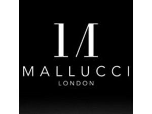 Mallucci London - Cosmetic surgery