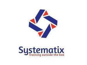 Systematix Training - Coaching & Training