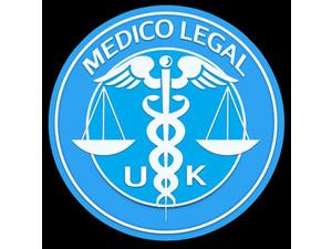 Medico Legal UK - Doctors