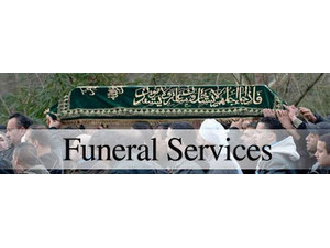 Islamic Funerals and Burials Bradford, Yorkshire - Expat websites