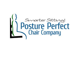 Posture Perfect Chair Company - Furniture