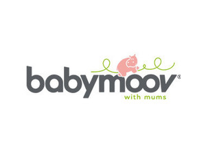 Babymoov - Baby products