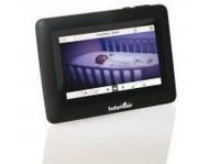 Babymoov (5) - Baby products