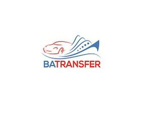 Ba-Transfer UK - Car Rentals