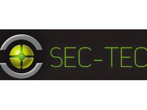 Sec-Tec Ltd - Computer shops, sales & repairs