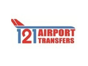 121 Airport Transfers - Public Transport