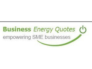 Business Energy Quotes - Solar, Wind & Renewable Energy