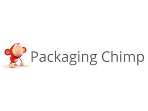 Packaging Chimp - Import/Export