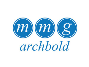 Mmg Archbold Chartered Accountants - Business Accountants
