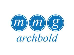 MMG Chartered Accountants - Business Accountants