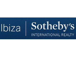 Ibiza Sotheby's International Realty - Gestión inmobiliaria