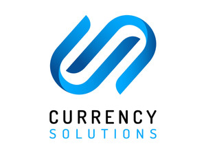 Currency Solutions - Vreemde valuta