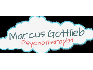 Notting Hill Therapy - Psychologists & Psychotherapy