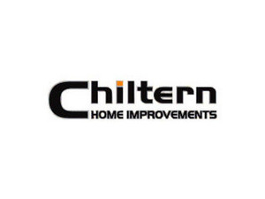 Chiltern Home Improvements Limited - Windows, Doors & Conservatories