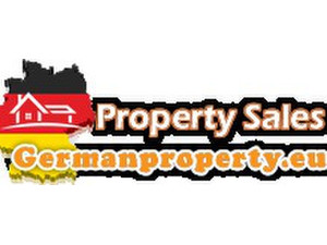 German Property LTD - Estate Agents