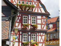 German Property LTD (1) - Estate Agents