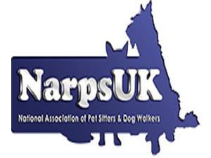 Narpsuk Ltd - Pet services
